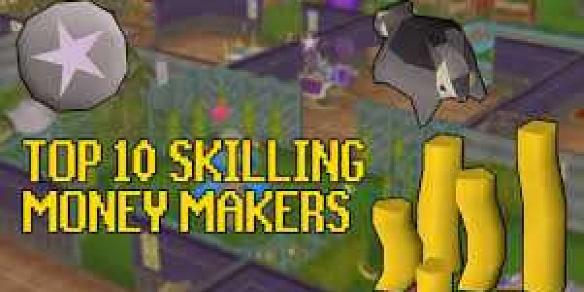 Jagex And The Dangers Of A Half Assed Wildy