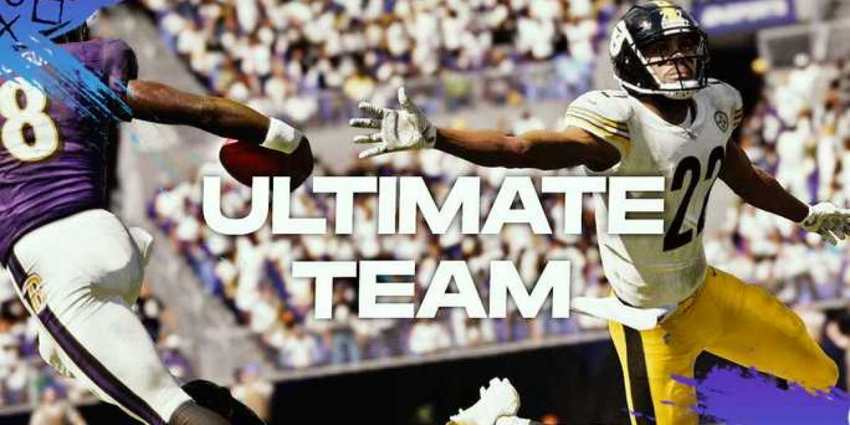 Reviewing what Madden 21 Ultimate Team Zero Chill brings to players