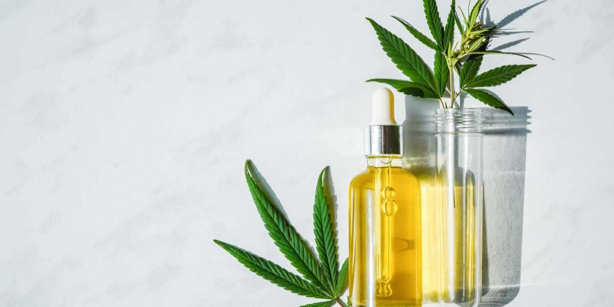 Official - Leafx CBD Oil Trial Free