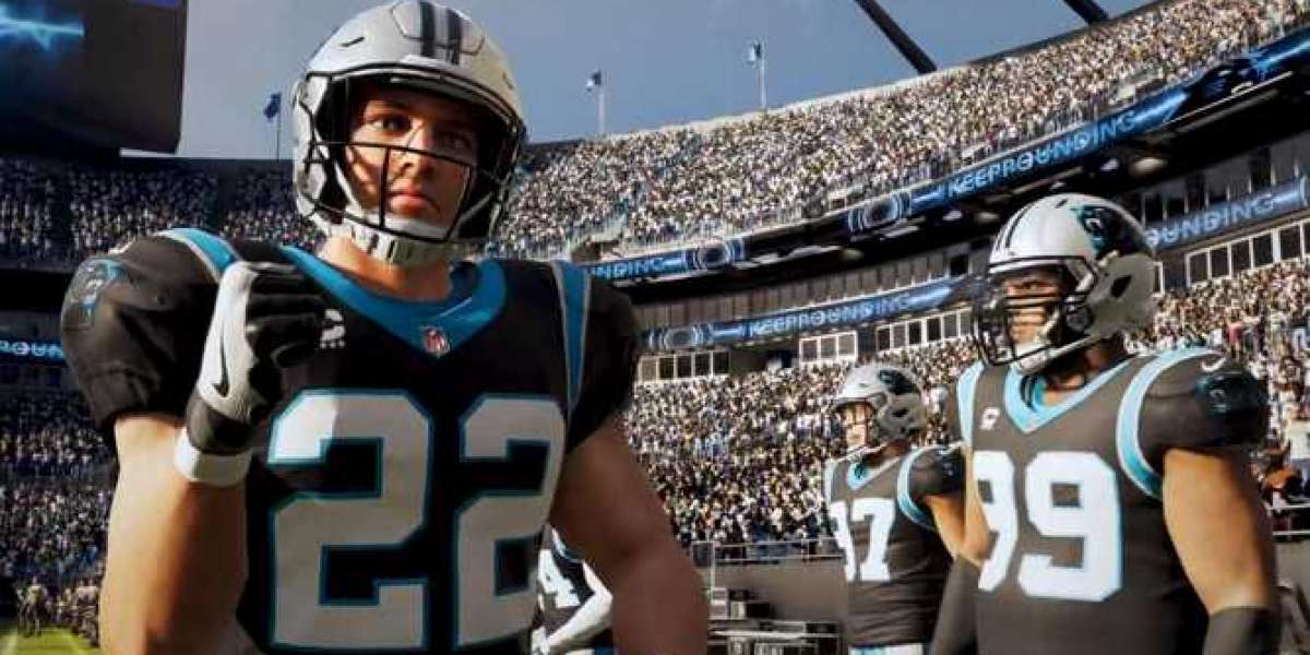 What problems did Madden developers solve