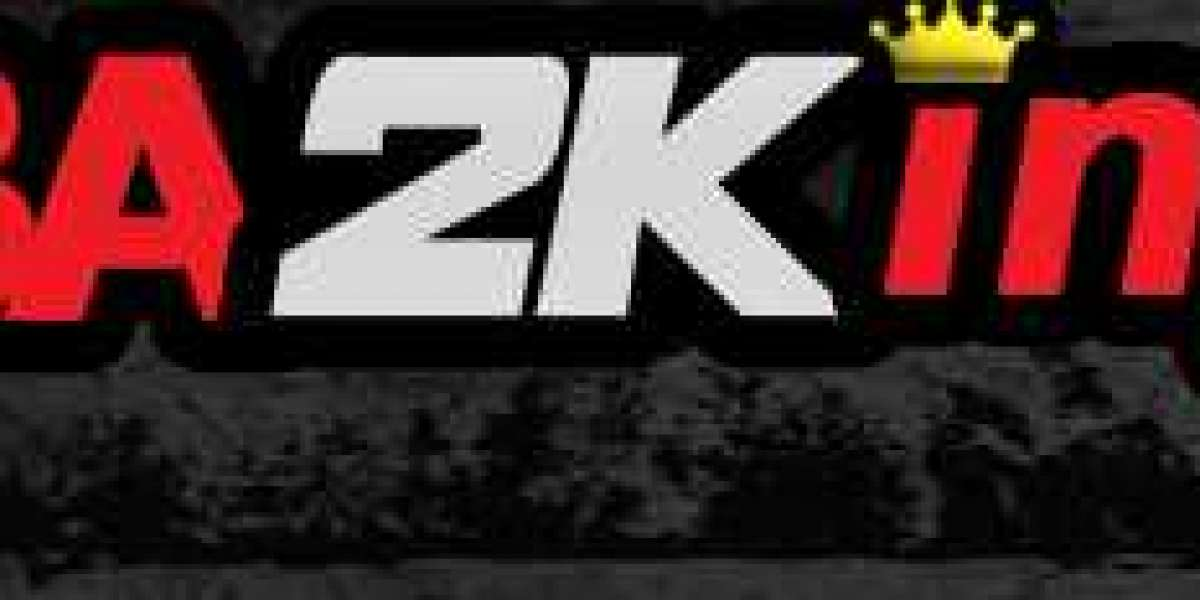NBA 2K21: Biggest Player Rating Boosts Since Launch