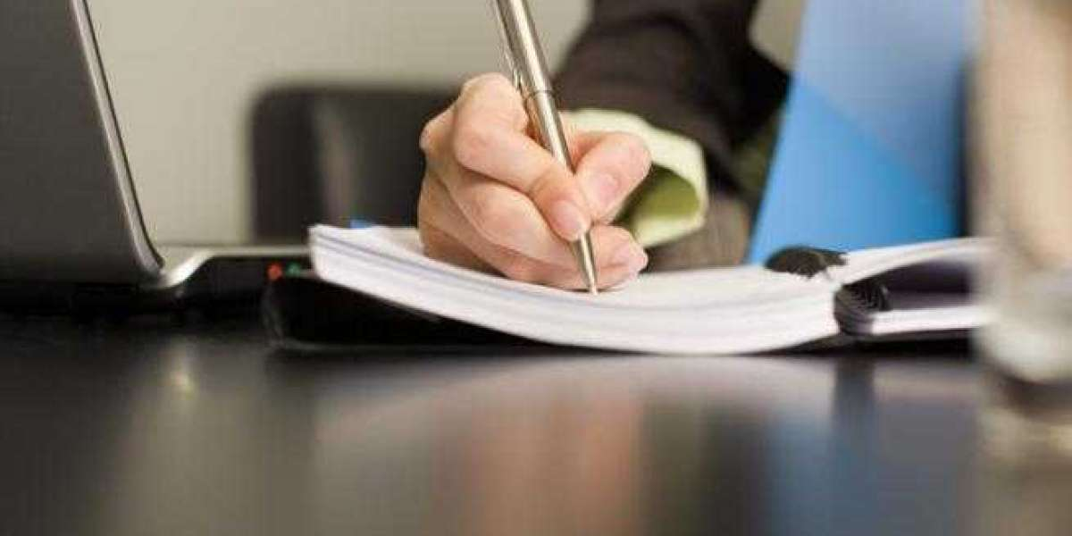 How to write and format a scientific article on jurisprudence