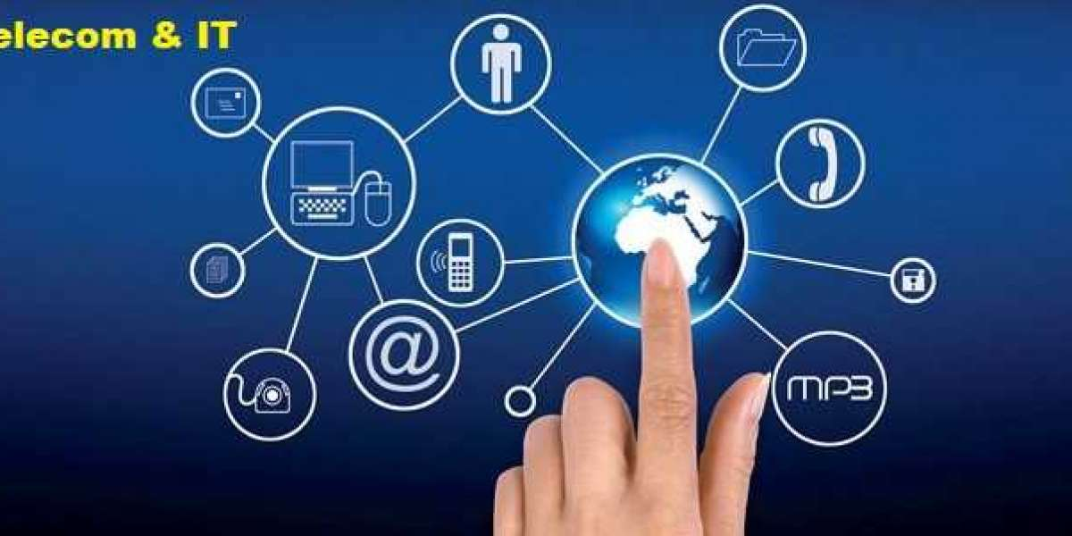 FinTech Blockchain Market – Global Industry Analysis and Forecast (2019-2026)