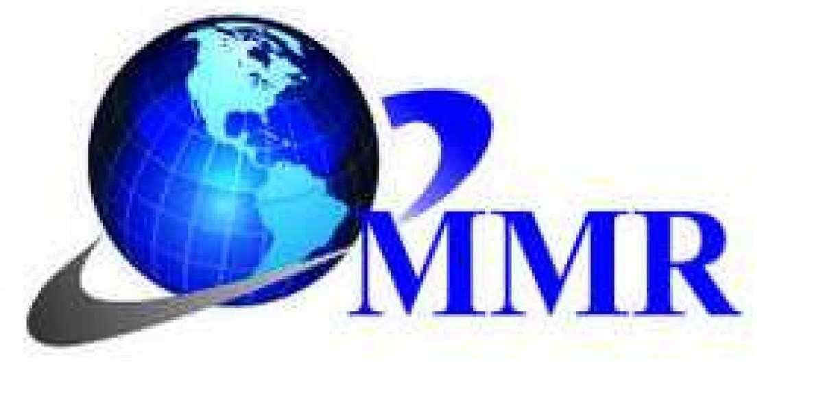 Policy Management in Telecom Market -Industry Analysis and Forecast (2019-2026), Huawei Investment & Holding Co., Lt