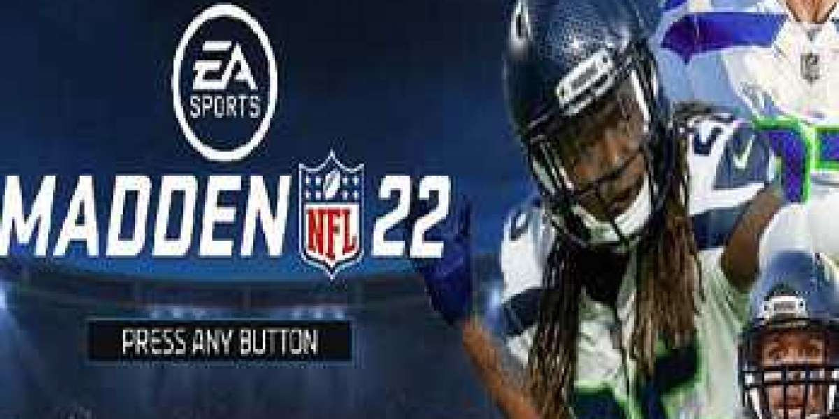 Face of the Franchise: Career mode is a very popular feature in several sports video games