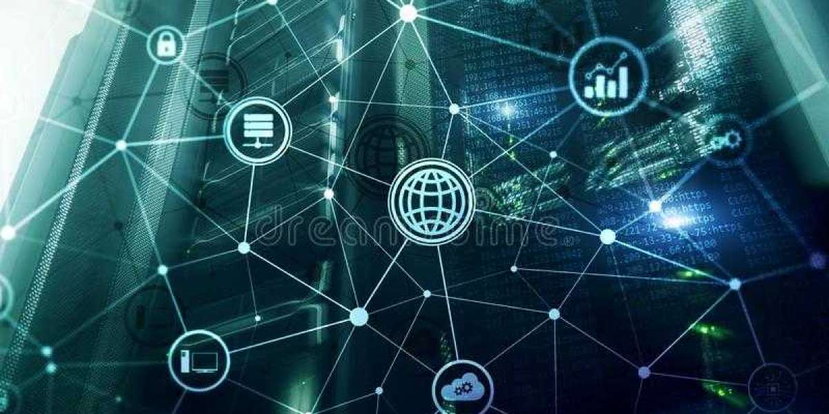 Geospatial Imagery Analytics Market – Industry Analysis and Forecast (2020-2027)